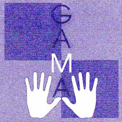 Fisioterapia Gama