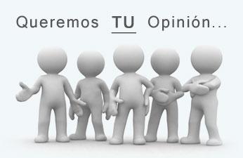 Julio Cuevas nos cuenta su caso